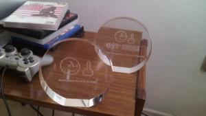 awardsgfy