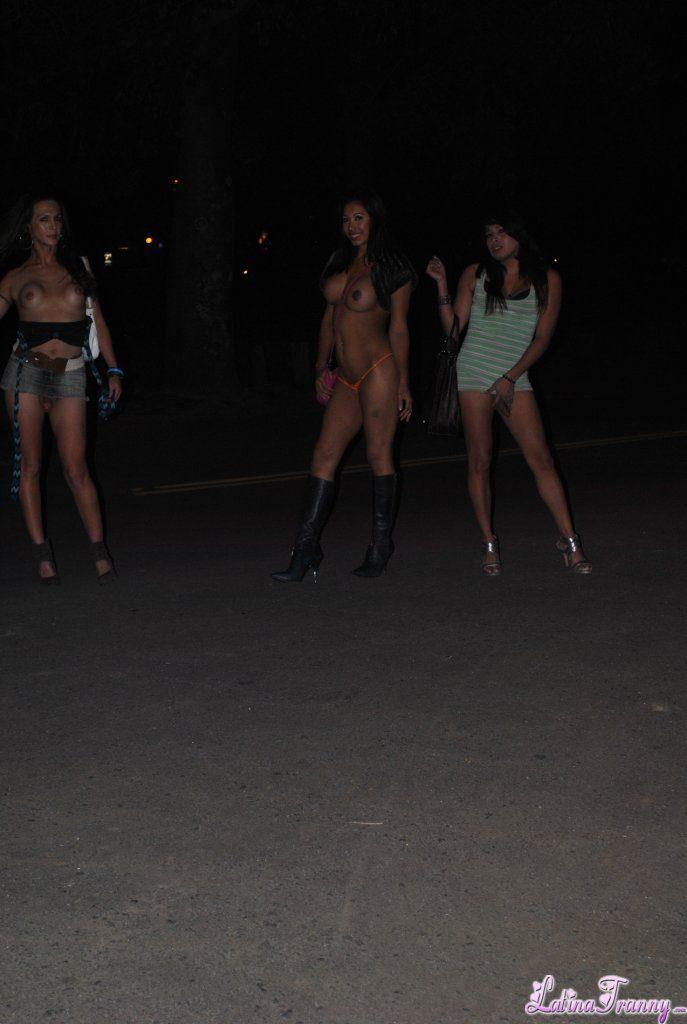 streetsluts16